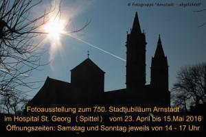IMG_9726.JPG Silhouette LFK Text final