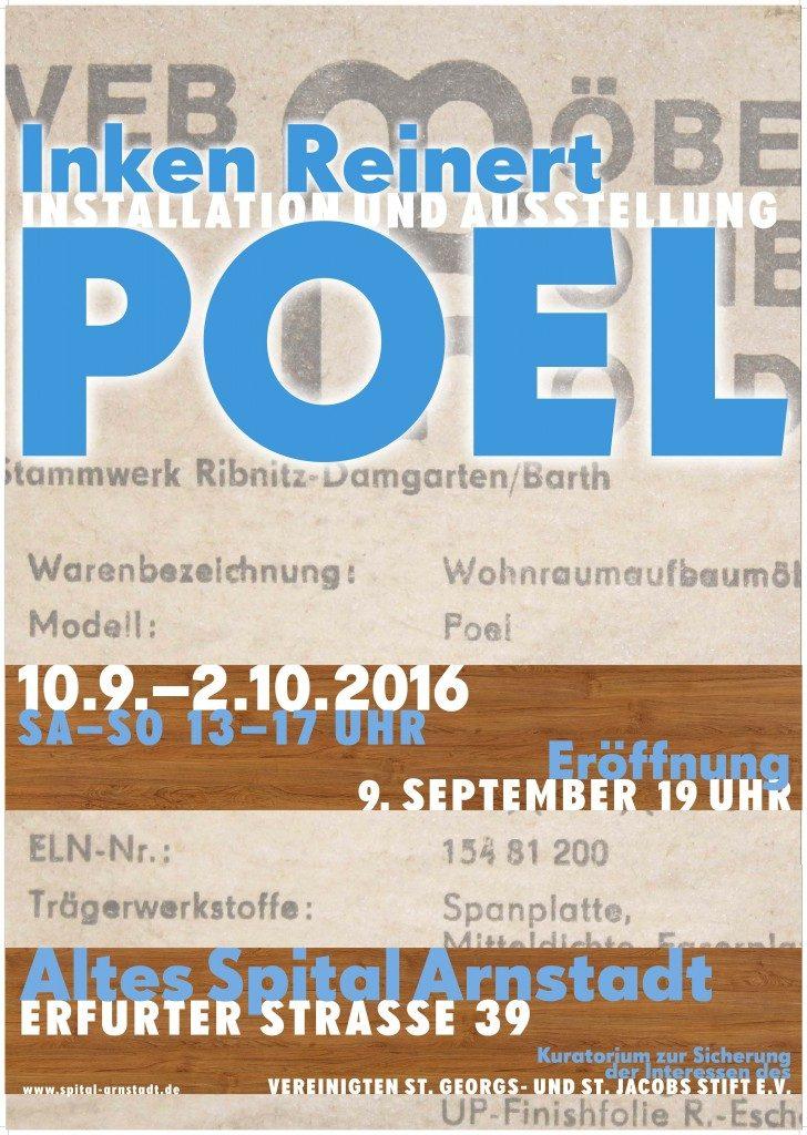 POEL_Plakat_final1-728x1024