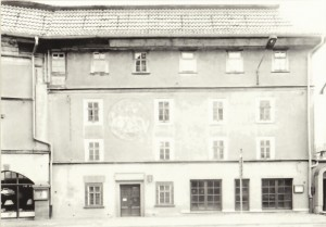 altes_spital